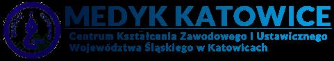 Centrum Kształcenia Zawodowego i Ustawicznego Województwa Śląskiego w Katowicach