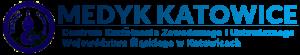 CKZiUWŚ w Katowicach